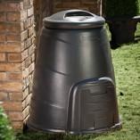Compost Converter