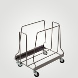 Ecosort Trolley