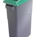 EcoSort - Various LIds Available