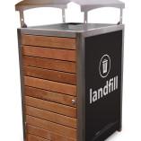 RAA landfill Blk lid NPS