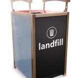 RAA landfill NPS