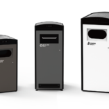 solar-powered-trash-compactors (1)