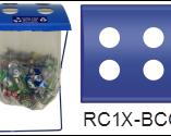 RC1X-BCC