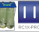 RC1X-PRC
