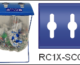 RC1X-SCC