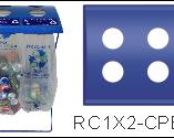 RC1X2-CPBC