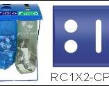 RC1X2-CPC