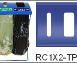 RC1X2-TPC