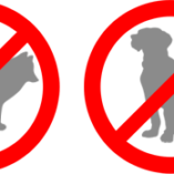 stop-symbols